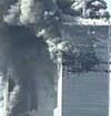 Wtc_attack_911